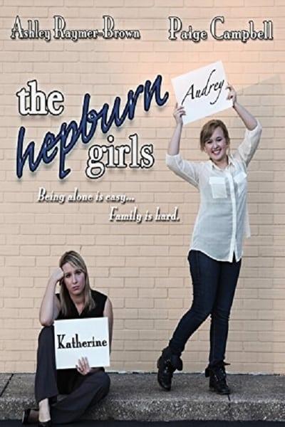 The Hepburn Girls 2013 1080p WEBRip x265-RARBG