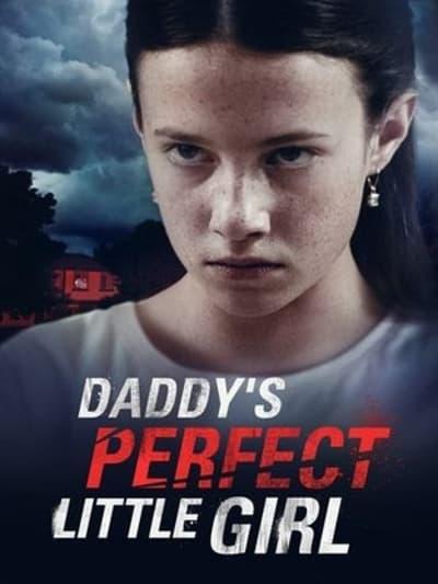 Daddys Perfect Little Girl 2021 720p WEBRip x264-GalaxyRG