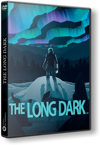 The Long Dark [v 1.94] (2017) GOG