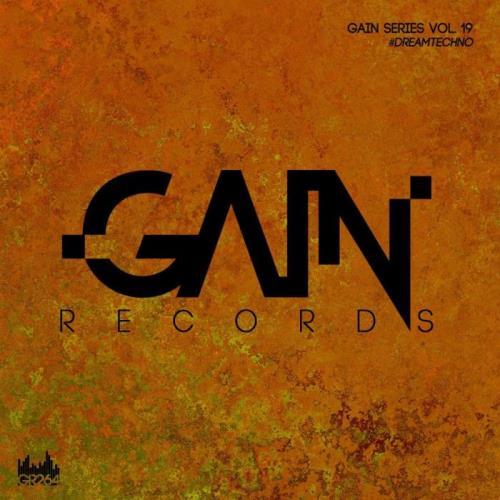 Gain Series Vol. 18-19 (2021)