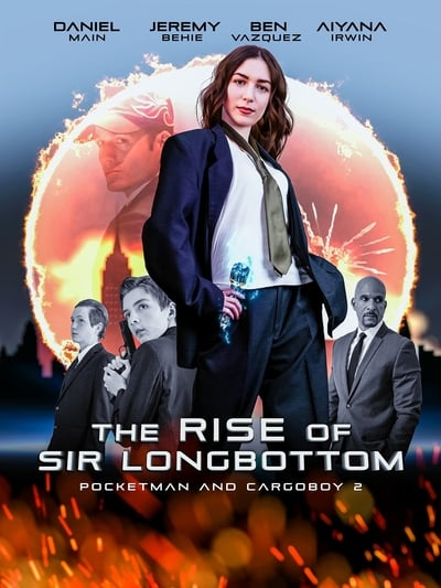 The Rise of Sir Longbottom 2021 1080p WEBRip DD2 0 x264-GalaxyRG