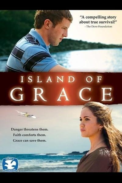 Island of GRace 2009 1080p WEBRip x265-RARBG