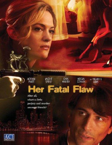 Her Fatal Flaw 2006 1080p WEBRip x265-RARBG