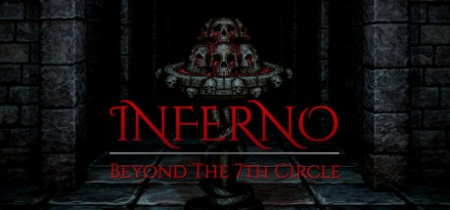 Inferno Beyond The 7th Circle-Razor1911