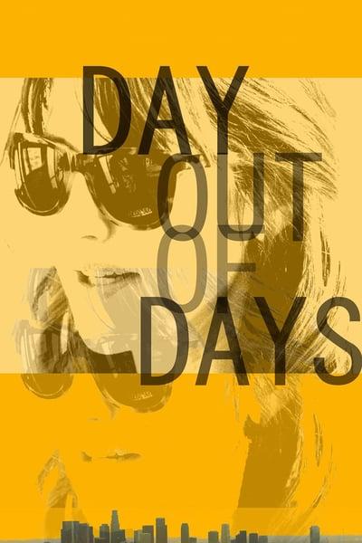 Day Out of Days 2015 PROPER 1080p WEBRip x264-RARBG