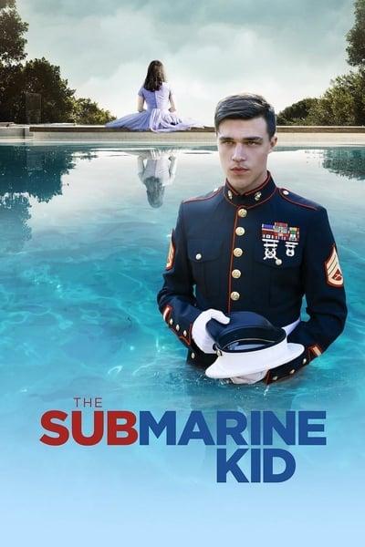 The Submarine Kid 2015 1080p WEBRip x265-RARBG