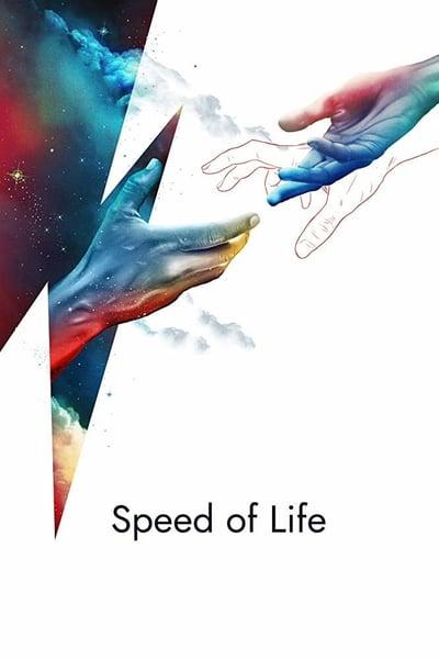Speed of Life 2019 1080p WEBRip x265-RARBG