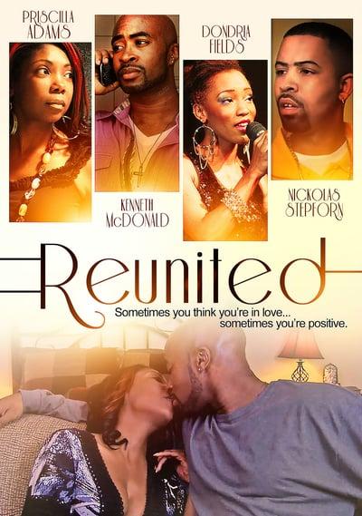 Reunited 2011 1080p WEBRip x265-RARBG