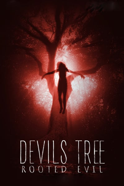 DEvils Tree Rooted Evil 2018 1080p WEBRip x265-RARBG