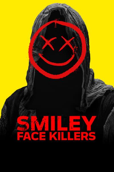 Smiley Face Killers 2020 1080p BluRay DD5 1 x264-GalaxyRG