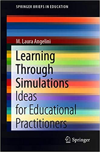 Learning Through Simulations - Ideas for Educational Practitioners