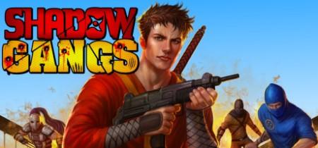 Shadow Gangs v3 01-SKIDROW