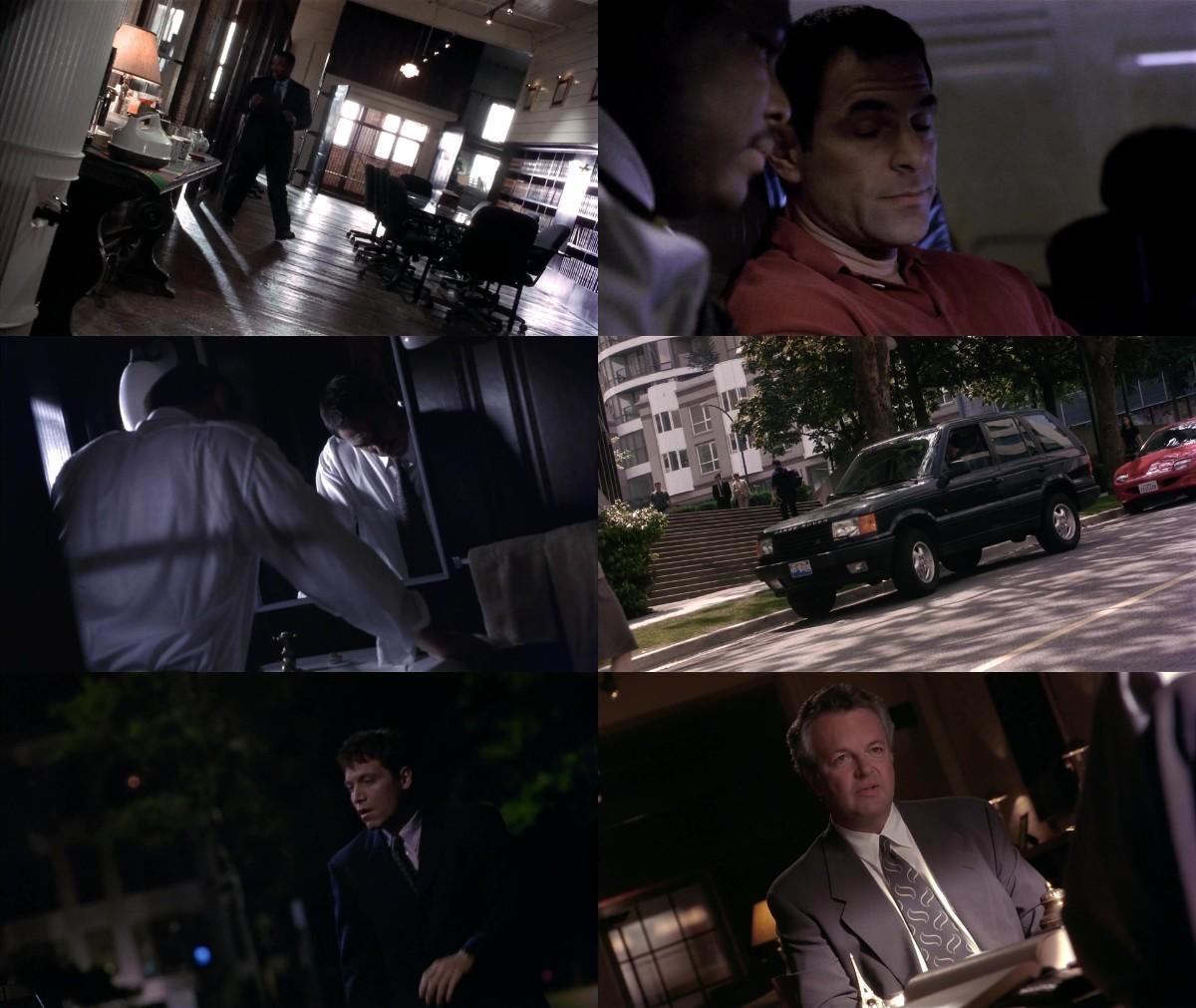 The Advocates DEvil 1997 1080p WEBRip x264-RARBG