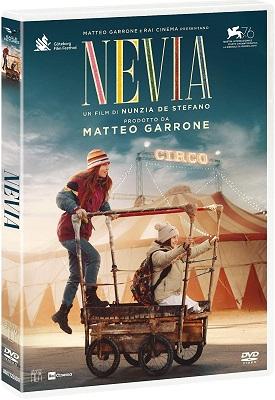 Nevia (2019).avi DVDRiP XviD AC3 - iTA