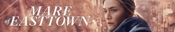 Mare of Easttown (2021) - S01E03 (1080p AMZN WEB-DL x265 HEVC 10bit EAC3 5 1 Bandi)