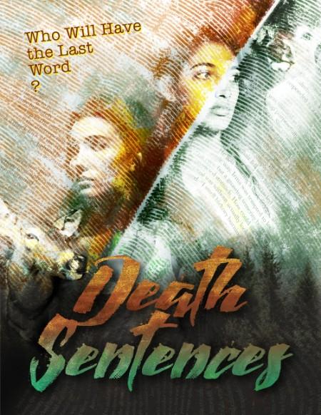 Death Sentences 2021 720p WEBRip x264-GalaxyRG