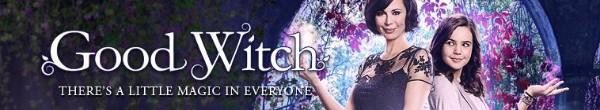 Good Witch S02E07 1080p RERip Web DDp5 1 HEVC-d3g