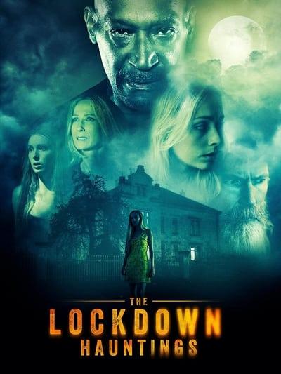 The LockDown Hauntings 2021 1080p WEBRip x265-RARBG