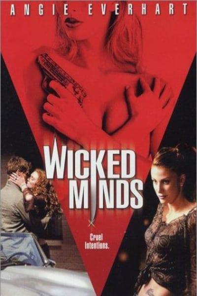Wicked Minds 2003 1080p WEBRip x265-RARBG