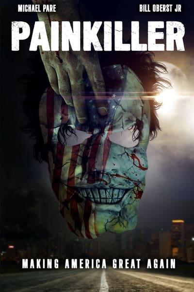 Painkiller 2021 1080p WEBRip DD5 1 x264-GalaxyRG