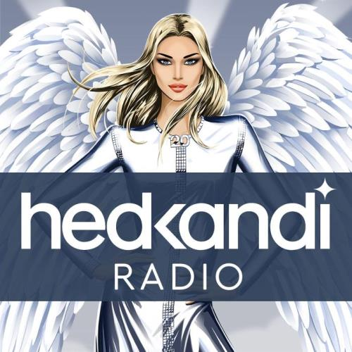 Hedkandi Radio Show With Mark Doyle: Week #19 (2021-05-09)