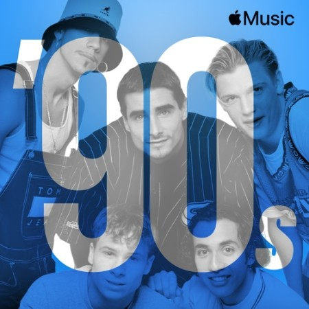 90s Hits Essentials (2021)  [ENG]