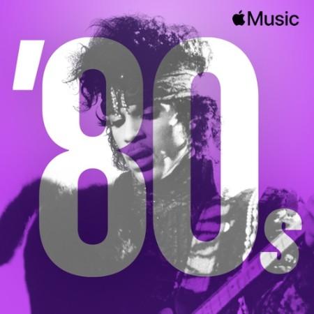 80s Hits Essentials (2021)