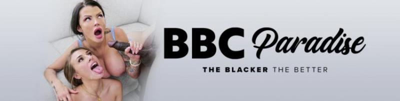 BBCParadise.com/MYLF.com: Angel Youngs, Joslyn James - Suspicions [SD 360p] (441.12 Mb)