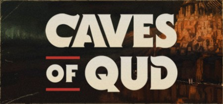 Caves of Qud v2 0 201 98-GOG