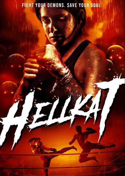 Hellkat 2021 1080p AMZN WEBRip DDP5 1 x264-WORM