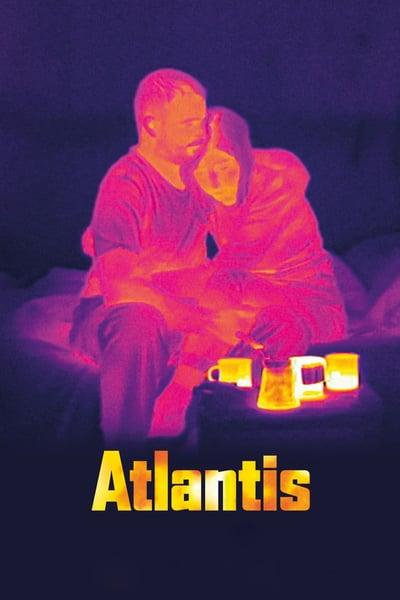 Atlantis 2019 UKRAINIAN 1080p AMZN WEBRip DDP2 0 x264-PAAI