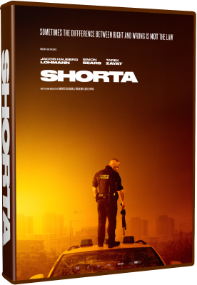 Shorta (2020).avi WEBRiP XviD AC3 - iTA