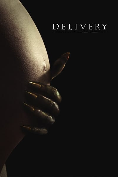 Delivery The Beast Within 2013 1080p AMZN WEBRip DDP5 1 x264-MELON
