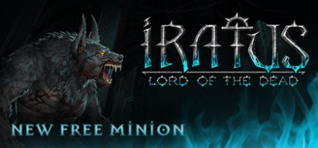 Iratus Lord of the Dead v181 08 00-GOG