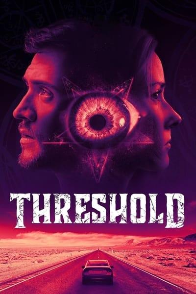 Threshold 2020 1080p WEBRip x264-RARBG