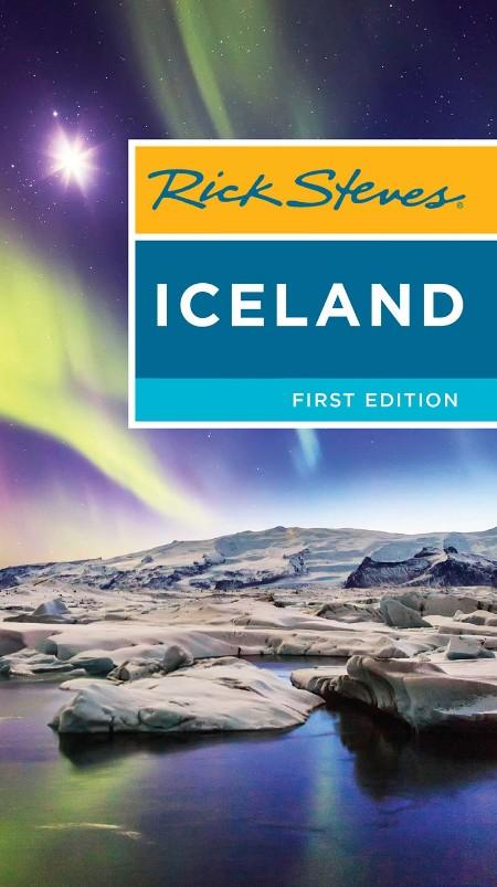 Rick Steves Iceland by Rick Steves