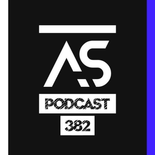Addictive Sounds - Addictive Sounds Podcast 382 (2021-05-03)