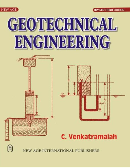 Geotechnical Engineering