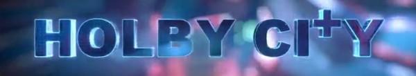Holby City S23E05 1080p HDTV H264-KETTLE