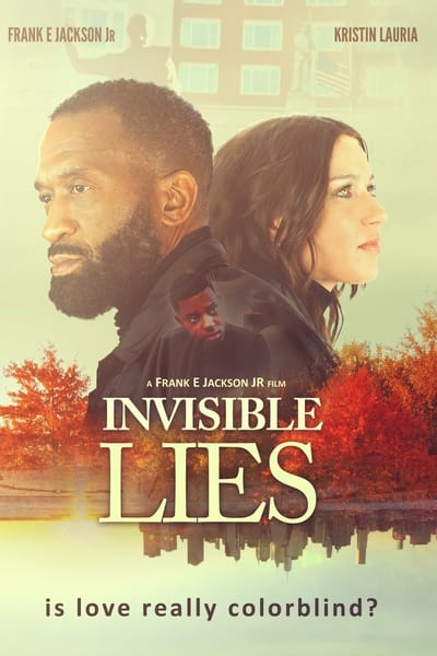 Invisible Lies 2021 1080p WEBRip x265-RARBG