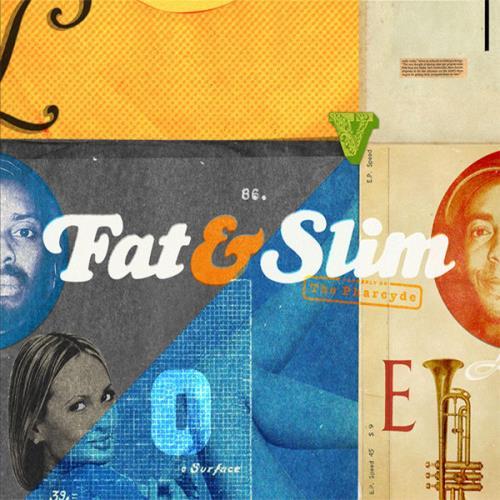 FatLip & Slimkid3 - Love (2021)