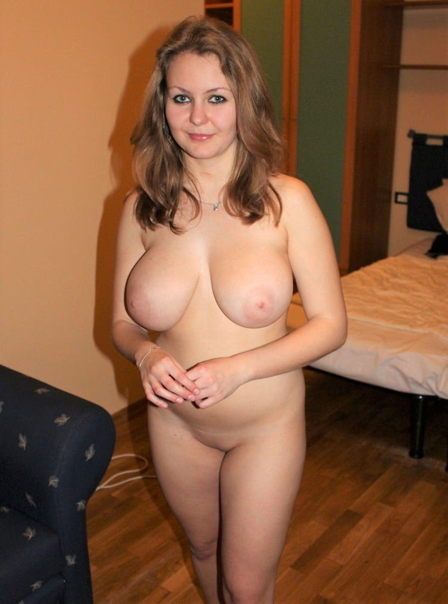 zdjęcia gołych kobiet