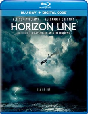 Horizon Line - Brivido Ad Alta Quota (2020).avi BDRiP XviD A