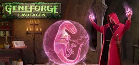 Geneforge 1 Mutagen v1 0 2 1-GOG