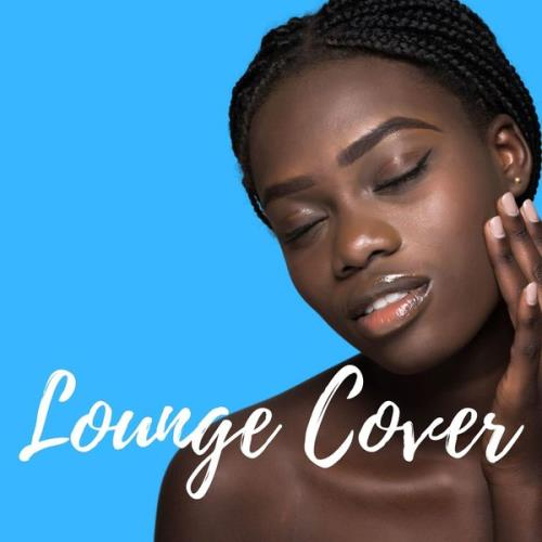 Nu Jazz Club - Lounge Cover Chill Out (2021)