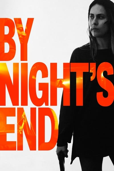 By Nights End 2020 1080p WEBRip x264-RARBG