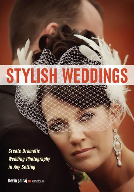 Stylish Weddings Kevin Jairaj