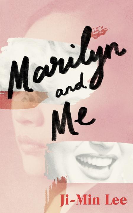 Marilyn And Me Ji Min Lee