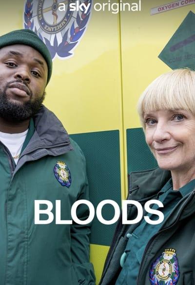 Bloods S01E03 1080p HEVC x265-MeGusta