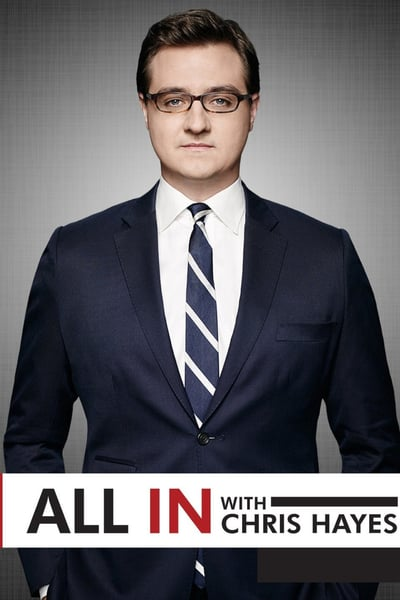 All In with Chris Hayes 2021 05 04 1080p WEBRip x265 HEVC-LM